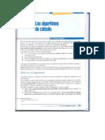 11- Dodino, Laura Los Algoritmos de Calculo