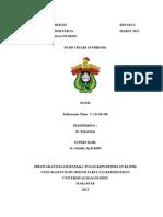 sampul, lembar pengesahan, daftar isi BCS.docx