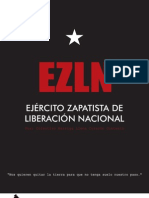 Experiencias Trabajo de Base EZLN 1 - Barrigaedupopular.blogspot.com