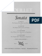 Loeil-jb-Sonata a Moll (2)