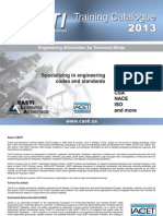 127316490 Course Brochure API