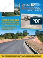 Revista Sinprocim 2007-2008