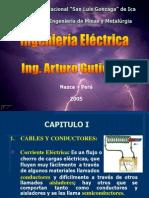 Cables y Conductores Tena 3