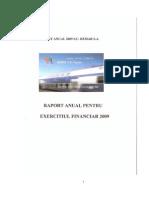 120-Raport 2009 Site