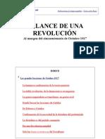 Balance de Una Revolucion.htm_0_1