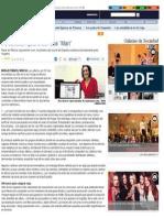 LA WEB.pdf