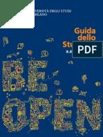 guida_studente_2012_2013.pdf