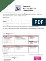 Bellugallibres-alumnes (1).pdf