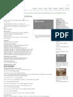 Diatoma mesodon (Ehrenberg) Kützing __ Algaebase