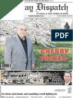 The Pittston Dispatch 04-28-2013