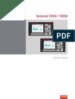 Sedomat3500-5000_OPER_EN_A00232