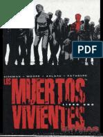 Extras Ediciones Especiales #1.pdf