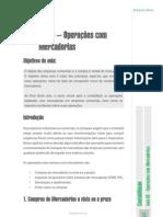 Operações com Mercadorias.pdf