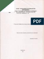 apostila - monografia