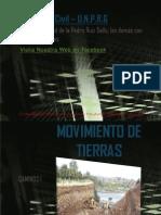 Movimiento de Tierras Diapositivas