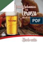 recetario_cerveza2011