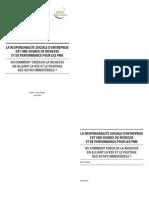 20120919104926 IFEC Livre Blanc - Alan FUSTEC