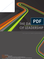 Darkside of Leadership 2