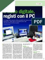 Corso Video Montaggio - PC Open