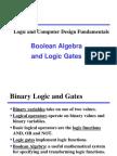 logic_gates.ppt