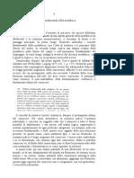 Mustè 2011- Concetti fondamentali  metafisica