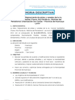 MEMORIA DESCRIPTIVA ADIC.doc