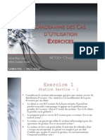 Chp2bis-UCexercices
