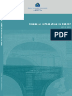 Financial Integration in Europe 201204 En