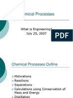 Chemical Processes2 Jrw