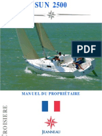 manuelproprietaire_1_20101011_084975_SU2500_MA_FR_I (1)