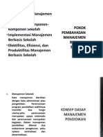 ppt-mbs