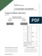 pau_lles11sl.pdf