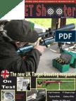 Target Shooter April Low Res