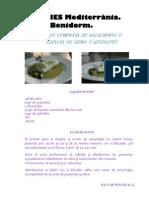 recetas bacalao 1.pdf