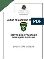 Orientacao ao Candidato.pdf