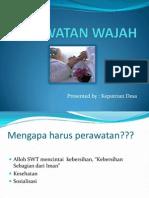 Perawatan Kulit Wajah.pptx