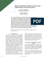 jscm3282.pdf