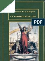 Pi y Margall - Republica 1873_original