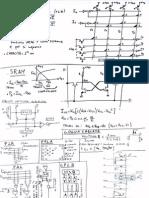 Formulario Elettronica 2