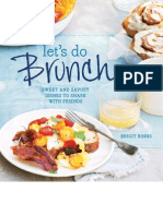 134756981-Let-s-Do-Brunch.pdf