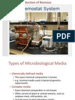 Microbiological Media Part 2.Ppt