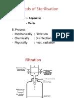 Microbiological Media Part 3.Ppt