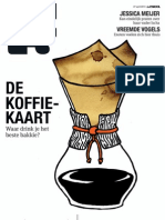 PS van de Week - Zat 27 April 2013