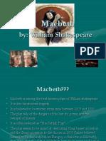 Macbeth.ppt