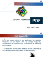 TEORÍA+Diseños+Factoriales