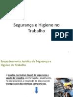 FORMAÇÃO HST_Scr.pptx