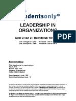 Leadershipinorganizations Yukl 3 22442