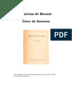 7224374-Vinicius-de-Moraes-Livro-de-Sonetos.pdf