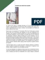 BIOGRAFIA DE ANASTACIO AQUINO.docx
