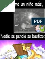 REGALO DEL AMOR DE DIOS.pps